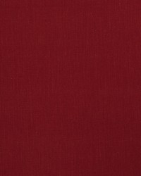 Monterey Red by