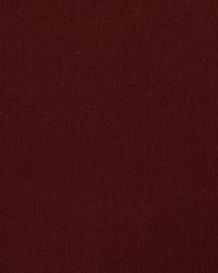 Red Monterey Fabric  Monterey Burgundy