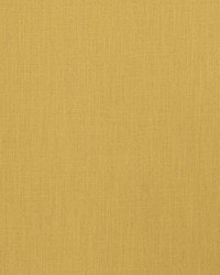 Yellow Monterey Fabric  Monterey Maize