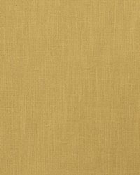 Brown Monterey Fabric  Monterey Wheat