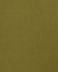 Monterey Olive by