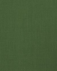 Green Monterey Fabric  Monterey Emerald