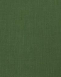 Monterey Emerald by