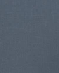 Blue Monterey Fabric  Monterey Denim