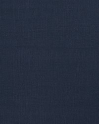 Blue Monterey Fabric  Monterey Navy