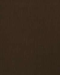 Brown Monterey Fabric  Monterey Brown
