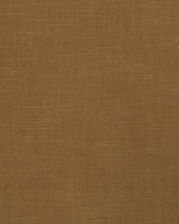 Brown Monterey Fabric  Monterey Chestnut