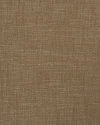 Brown Monterey Fabric  Monterey Truffle