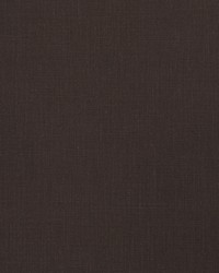 Brown Monterey Fabric  Monterey Chocolate