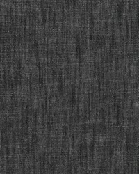 Monterey Fabric  Monterey Peppercorn