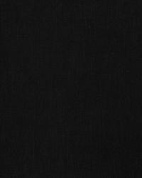 Monterey Black by
