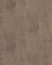 Brown Animal Skin Fabric  Hayfield Taupe