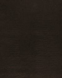 Brown Animal Skin Fabric  Fenmore Walnut