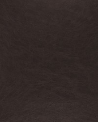 Brown Animal Skin Fabric  Overlook Espresso