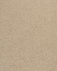 Animal Skin Fabric  Marwood Tan