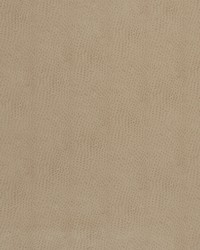 Beige Animal Skin Fabric  Marwood Sand