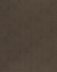 Black Animal Skin Fabric  Marwood Mink
