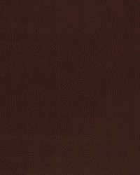 Animal Skin Fabric  Marwood Port