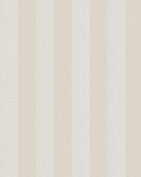 Proja Stripe Natural by