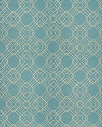 Green Chromatics Vol XXIII Fabric Fabricut Fabrics Massa Sparkle Teal