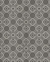 Grey Chromatics Vol XXIII Fabric Fabricut Fabrics Massa Sparkle Metal