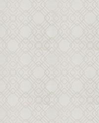 Silver Chromatics Vol XXIII Fabric Fabricut Fabrics Massa Sparkle Silver