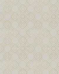 Beige Chromatics Vol XXIII Fabric Fabricut Fabrics Massa Sparkle Natural Sparkle