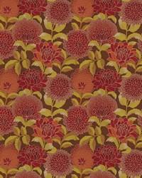 Oriental Fabric  Basmati Lacquer