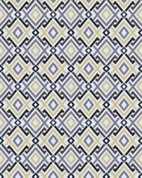 Silver Chromatics Vol XXIII Fabric Fabricut Fabrics Michetta Sterling