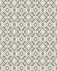Chromatics Vol XXIII Fabric Fabricut Fabrics Michetta Quarry