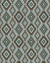 Chromatics Vol XXIII Fabric Fabricut Fabrics Luchi Moonstruck