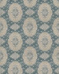 Chromatics Vol XXIII Fabric Fabricut Fabrics Secale Lakeside