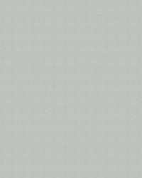 Green Chromatics Vol XXIII Fabric Fabricut Fabrics Rumali Seabreeze