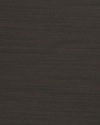 Brown Chromatics Vol XXIII Fabric Fabricut Fabrics Taftan Espresso