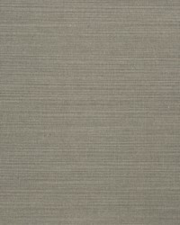 Grey Chromatics Vol XXIII Fabric Fabricut Fabrics Taftan Stone