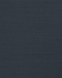 Black Chromatics Vol XXIII Fabric Fabricut Fabrics Taftan Midnight