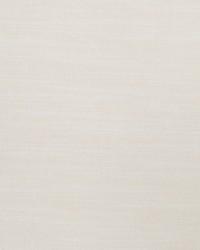 Chromatics Vol XXIII Fabric Fabricut Fabrics Taftan Eggshell