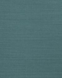 Green Chromatics Vol XXIII Fabric Fabricut Fabrics Taftan Teal