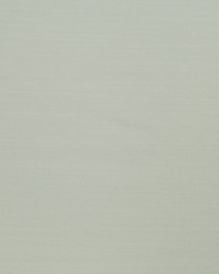 Chromatics Vol XXIII Fabric Fabricut Fabrics Taftan Breeze