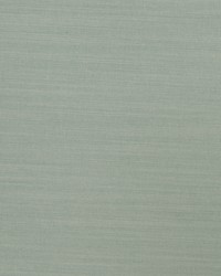 Green Chromatics Vol XXIII Fabric Fabricut Fabrics Taftan Seaside