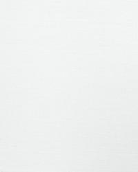 White Chromatics Vol XXIII Fabric Fabricut Fabrics Taftan Snow