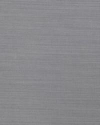 Silver Chromatics Vol XXIII Fabric Fabricut Fabrics Taftan Zinc