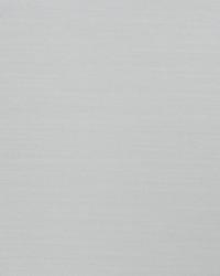 Grey Chromatics Vol XXIII Fabric Fabricut Fabrics Taftan Grey