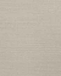 Chromatics Vol XXIII Fabric Fabricut Fabrics Taftan Mushroom