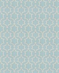 Chromatics Vol XXIII Fabric Fabricut Fabrics Moringa Opal