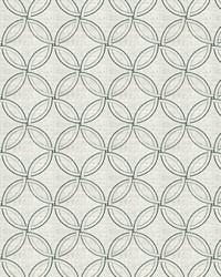 Blue Chromatics Vol XXIII Fabric Fabricut Fabrics Meraharah Aqua