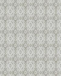 Chromatics Vol XXIII Fabric Fabricut Fabrics Panettone Fog