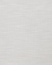 White Chromatics Vol XXIII Fabric Fabricut Fabrics Kamini Cloud