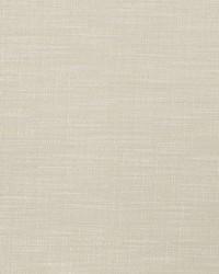 Beige Chromatics Vol XXIII Fabric Fabricut Fabrics Kamini Ecru