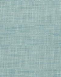 Blue Chromatics Vol XXIII Fabric Fabricut Fabrics Kamini Aqua